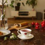 Descopera gama de ceaiuri Julius Meinl si gusta poezia aromelor fine!