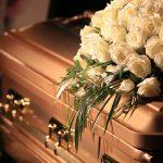 Cum alegi corect firma de servicii funerare Bucuresti